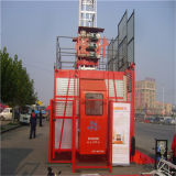 Good Quality Construction Elevator (2ton)