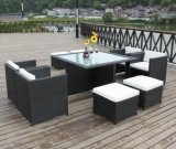 Outdoor Dining Furniture (920) , Rattan Outdoor Dining Chair & Table Sets