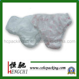 Non Woven Disposable Woman′s Short Pants for SPA (HC0129)