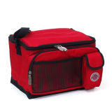 30L 600d 12cans Cooler Bag