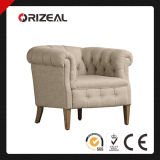 Living Room Upholstered Chairs 1930s English Tufted Upholstered Tub Chair