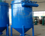 High Efficient Pulse Jet Bag Dust Catcher with Low Price