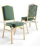 Price Steel Wedding Chair (YC-ZG39-01)
