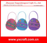 Easter Decoration (ZY15Y349-1-2-3) Easter Egg Handbag
