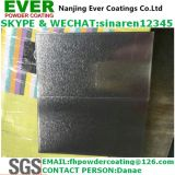 Protective Glossy Transparent Clear Topcoat Powder Coating