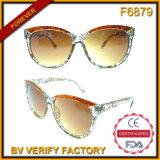 F6879 Top Fashion Vogue Ladies Mode Gafas De Lectura