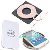 A5 Wireless Charging Inductive Coil Self Bonding Charger Coil (induction charger coil)