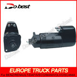 Heavy Duty Starter Motor for Renault