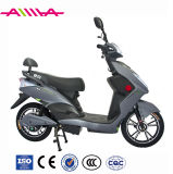 China Factory Supply Cheap Scooter 2 Wheel Electric Mobility Scooter