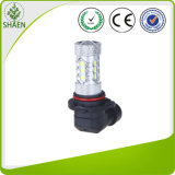 Super Bright 80W 9006 Osram LED Car Bulb