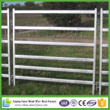 Hot Dipped Galvanized Cattle Panels