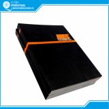 Printing Service Offset Printing Full Color Catalogue Printing