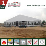 Frame Hanger Structure Hall for Exhibition Event Party Wedding