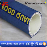 Hot Sale Food Grade Rubber Hose with Good Quality
