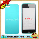 Custom Mobile Phone Case with SGS Certification (TH-SJT023)