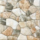 Inject Glazed Ceramic Floor Tiles (6D11)