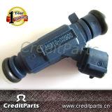 Auto Parts Fuel Injector for KIA (35310-02900)