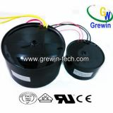 Exproof Outdoor Transformer for Garden LED Lighting