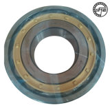 Axial Bearing Factory Price N330 Cylindrical Roller Bearing