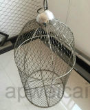 Rope Mesh, Aviary Mesh, Wire Mesh