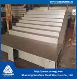 Good Price Prefabricated Steel Bridge From China