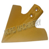 Farm Spare Parts / Agricultural Horrows / Agricultural Equipment Parts