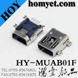 USB Jack for Electric Accessories (HY-MUAB01F)