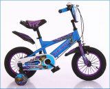 Safety Kids Bike/Cute Children Bicycle/Baby Bike (NB-004)