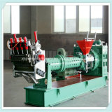 Professional Manufacturer of Tyre Tread Rubber Extruder 250X18d
