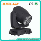 75W LED Beam Moving Head Light (JT-238)