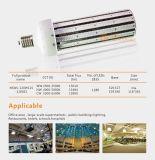 UL TUV 16000lm E40 120W Corn LED Lamp