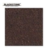 600X600mm Chocolate Series Double Loading Polished Porcelain Tile (JC6016)
