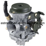 Motorcycle Accessory Carburetor for Discover 125