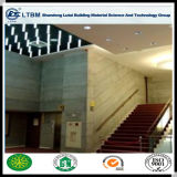 9mm High Density Exterior Brick Fiber Cement Board