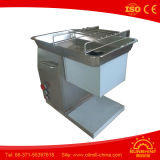 Automatic Meat Slicer Mince Meat Grinder Chopper
