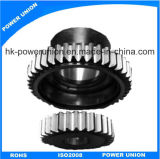 Planetary Transmission Spur Pinion Gear for Motors