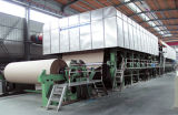 1575mm Kraft Paper Making Machine