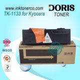 Tk1133 Tk-1133 Copier Toner Powder Fs 1030mfp 1030dp 1130mfp for Kyocera