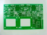 Green Sold Mask PCB