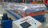 Double-Deck Roll Forming Machine (28/27)
