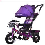 4 in 1 Tricycle, Baby Stroller, Baby Tricycle, Kids Tricyle, Kids Bike