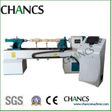 CNC Wood Milling Machine for Stair/ Table Legs/ Chair Legs Turning