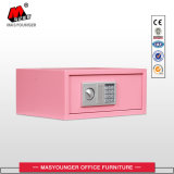 Electronic Digital Metal Factory Direct Sale Safe Box