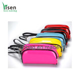 PVC Cosmetic Makeup Bag (YSCOSB003)