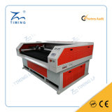 TM-1810 CNC Laser Cutting Machine CO2 Laser