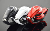 2014 Best Selling Noise Cancelling Wireless Bluetooth Headphone for iPhone