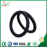 Cheapest NBR/Silicone/FKM/EPDM/HNBR Rubber O Ring for Car with Better Price