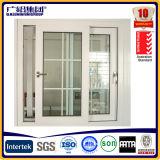 Aluminium Sliding Window Grill Design