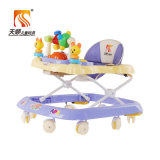 3c Approved Baby Walker and Baby Walker Parts