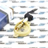 Oil Pump for 137 142 (H142)